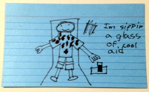 Hero card 3