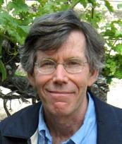 Lawrence Coates