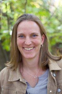 Rachel Weaver 2