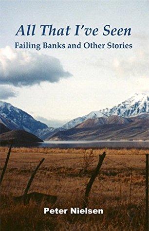 Peter Nielsen Book